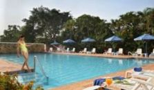 Somerset Chancellor Court - hotel Ho Chi Minh City | Saigon