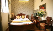 Prince Hotel (8 To Tich) - hotel Hanoi
