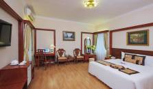 Royal Hotel Saigon - hotel Ho Chi Minh City | Saigon