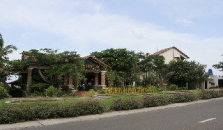 Fiore Healthy Resort - hotel Phan Thiet
