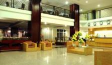 The Coast Hotel - hotel Vung Tau