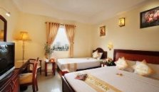 Hong Thien Loc 1 - hotel Ho Chi Minh City | Saigon