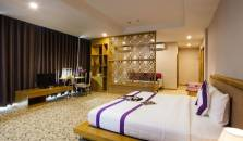 TTC Hotel Deluxe Airport - hotel Ho Chi Minh City | Saigon