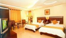 Tan Hai Long 3 - hotel Ho Chi Minh City | Saigon