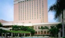 Legend Hotel Saigon - hotel Ho Chi Minh City | Saigon