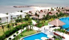 The Cliff Resort & Residences - hotel Phan Thiet