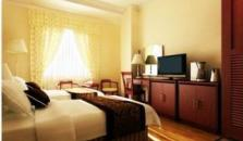 Golden Central Hotel Saigon - hotel Ho Chi Minh City | Saigon