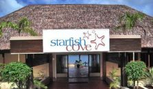 Starfish Cove - hotel Port Vila