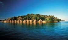 Iririki Island Resort - hotel Port Vila