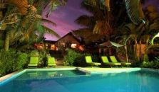 Mangoes Resort - hotel Port Vila