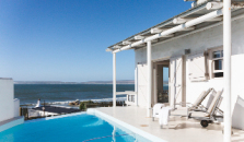 Paternoster Cottages - hotel Cape Town