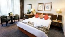 Hotel on St. Georges - hotel Cape Town
