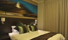Upper Eastside Hotel - hotel Cape Town