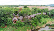 Hippo Hollow Country Estate - hotel Hazyview