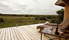Hlosi Game Lodge - hotel Port Elizabeth