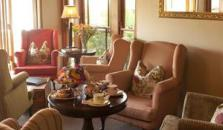 Granny Mouse Country House - hotel Durban