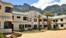 Camps Bay Resort - hotel Cape Town