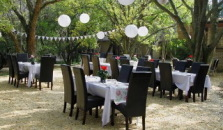 Stillpoint Country Manor - hotel Johannesburg
