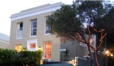 De Waterkant House - hotel Cape Town
