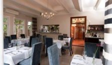 The Saint James On Venice - hotel Durban