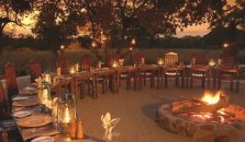 Jackalberry Lodge - hotel Hoedspruit