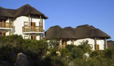 Whalesong Hotel & Hydro - hotel Plettenberg Bay