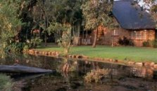 Kruger Park Lodge - hotel Hazyview