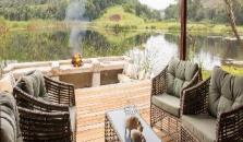 Bush Villas Self-Catering At Botlierskop - hotel Mossel Bay