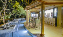 AM Lodge & AM Villa - hotel Hoedspruit