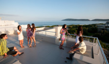 The Robberg Beach Lodge - hotel Plettenberg Bay