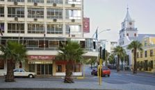 The Tulip Hotel & Conference Centre - hotel Cape Town