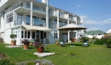 Hermanus Beach Villa - hotel Cape Town