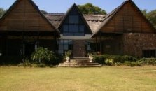 Harare Safari Lodge - hotel Harare